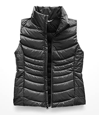 bc83aa837 The North Face Women's Aconcagua Vest II at Amazon Women's Clothing ...