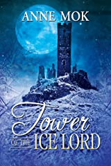 Tower of the Ice Lord Kindle Edition
