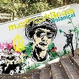 Botanical ~ NHK BS プレミアム 「植物男子ベランダー」 presents 「MC 植物」 ~