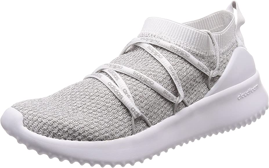 Ultimamotion Fitness Shoes