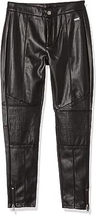 Pepe Jeans Anabella Pantalones para Niñas