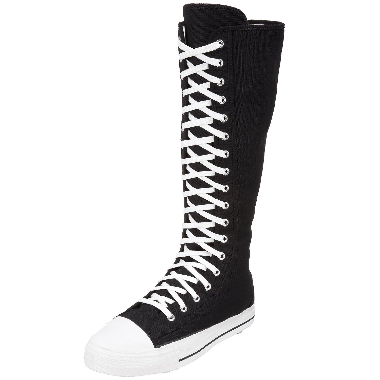 converse knee high boots. converse knee high boots r