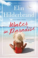 Winter in Paradise Kindle Edition