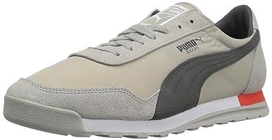 PUMA Men s Jogger OG Sneaker a4db711bd