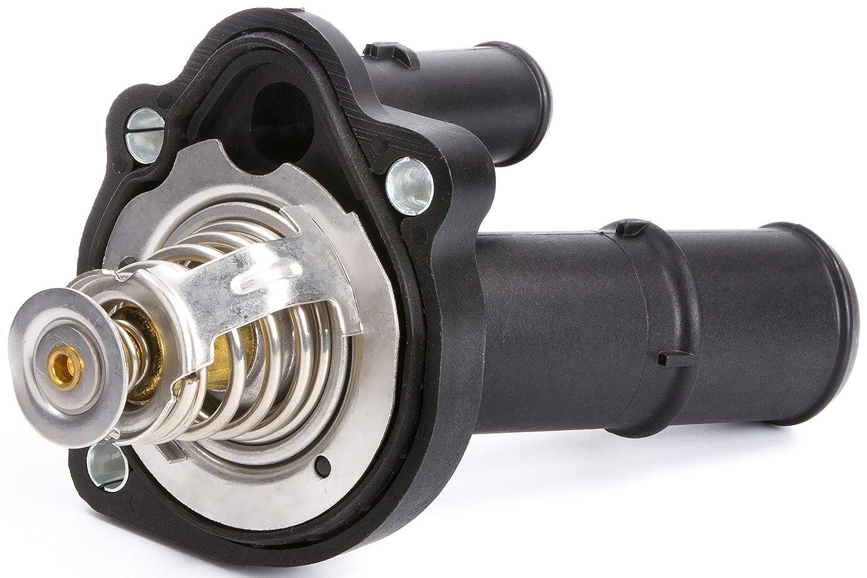 LF70-15-170 Thermostat Assembly