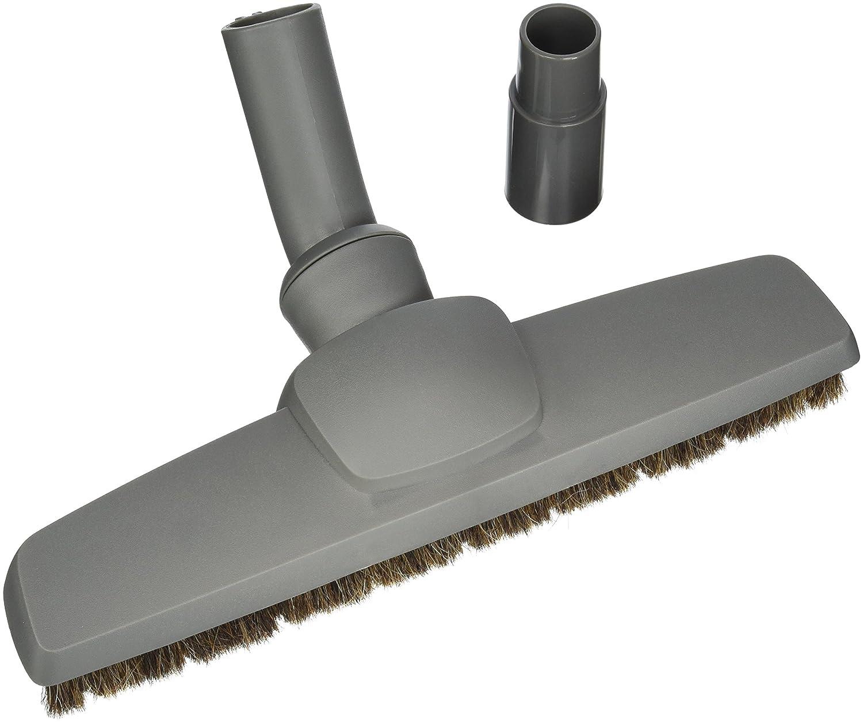 Acquisto Electrolux ZE061.1 - Bocchetta SilentParketto, attacco 32 mm (adattatore da 35 mm incluso) Prezzo offerta