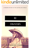 ReCOGNITION: A Mystery in the Australian Outback