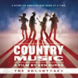 Country Music – A Film by Ken Burns OST