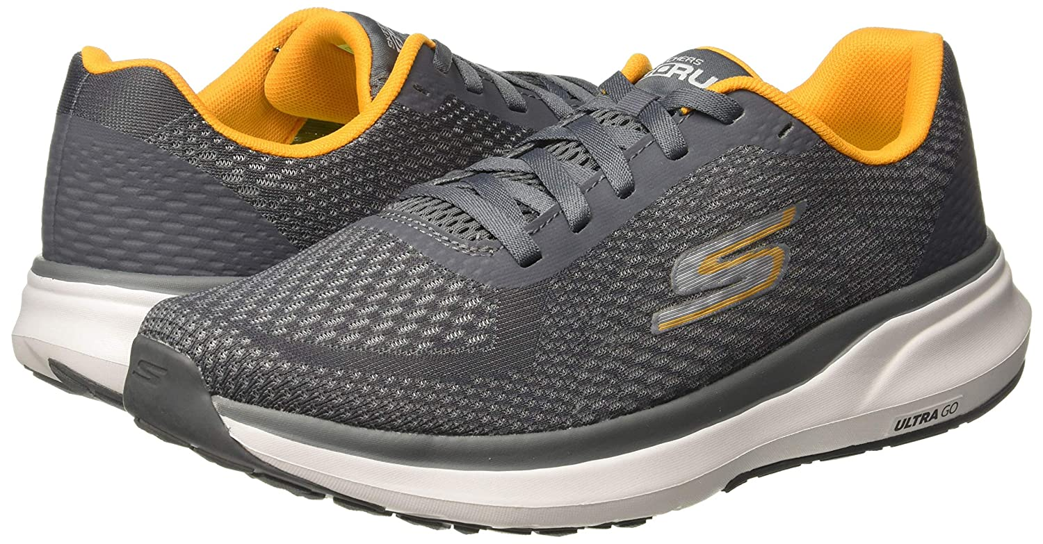 Skechers Men's Pure Track and Field Shoes