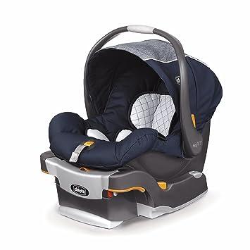 78bff0c75ae Amazon.com   Chicco KeyFit 30 Infant Car Seat