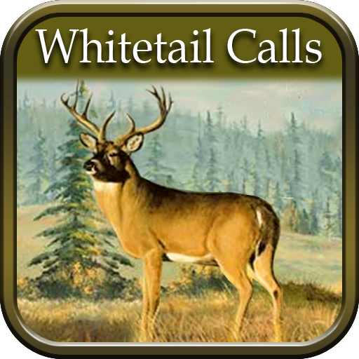 (Whitetail Hunting Calls)