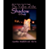 The Valley of the Shadow of Death (The Other Side of Through Book 3)