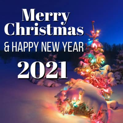 Australian Christmas Cards 2021 Merry Christmas Happy New Year Cards 2021 Amazon Com Au Appstore For Android