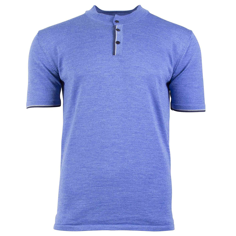 Dale of Norway Herren FROTrik Masculine T-Shirt Sweater