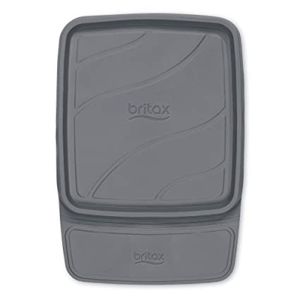 Britax Vehicle Seat Protector - Best For Britax Car Seats