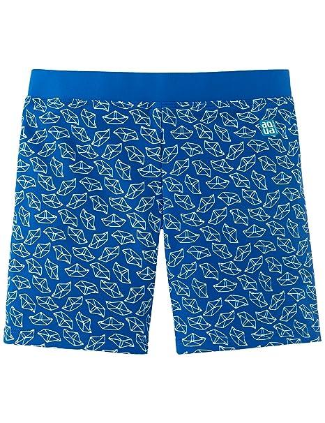 Schiesser Aqua Bade-Shorts Pantaloncini Bambina