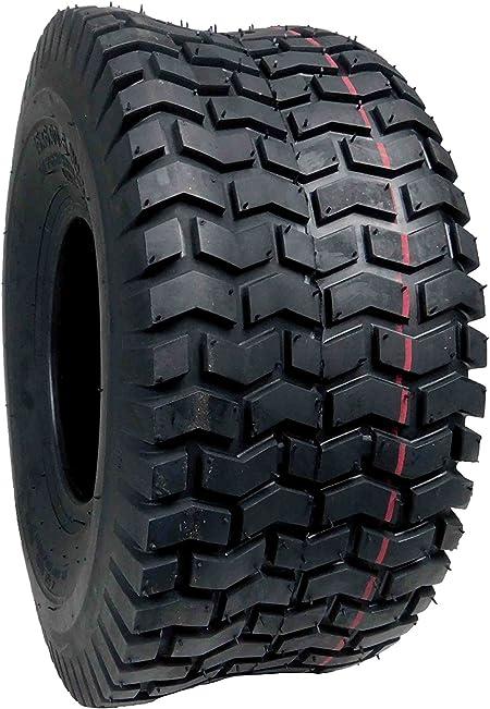 74.1mm Bore MAZZI BIG EASY 372 MATTE BLACK W//DARK TINT: 18x8 Wheel Size; 5-112//5-120 Lug Pattern 35mm Offset.
