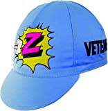 Z Cycling Cap Vetements