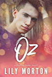 Oz (Finding Home Book 1) (English Edition)