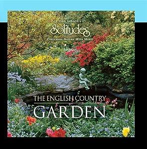 The English Country Garden