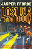 Lost in a Good Book: Thursday Next Book 2 (Thursday Next 2)