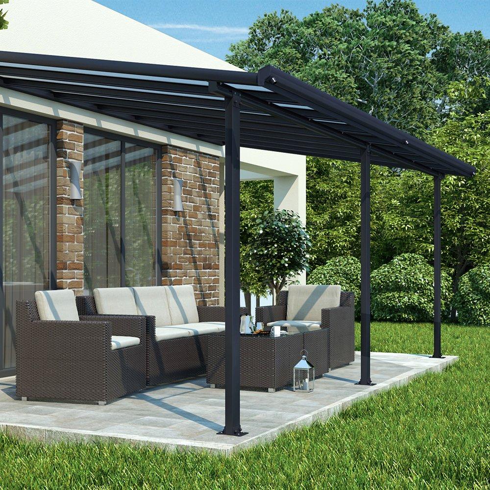 carport dach kunststoff elegant kunststoff sichtschutz borkum decoration ideas for wedding. Black Bedroom Furniture Sets. Home Design Ideas