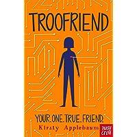 TrooFriend