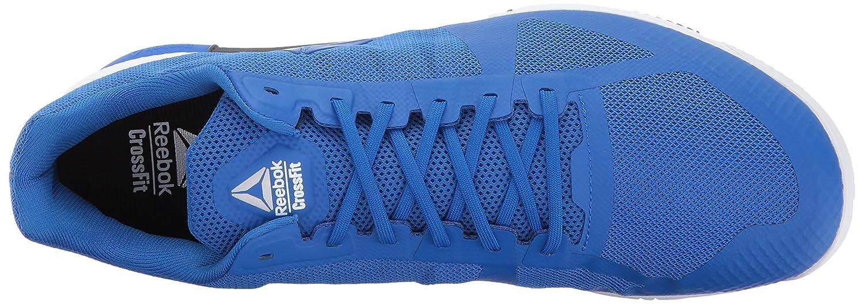 Reebok Mens Crossfit Speed Tr 2.0 Cross-Trainer Shoe Reebok Footwear