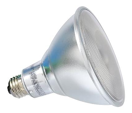 SYLVANIA 120W Equivalent - LED Light bulb - PAR38 Lamp - 1 Pack ...