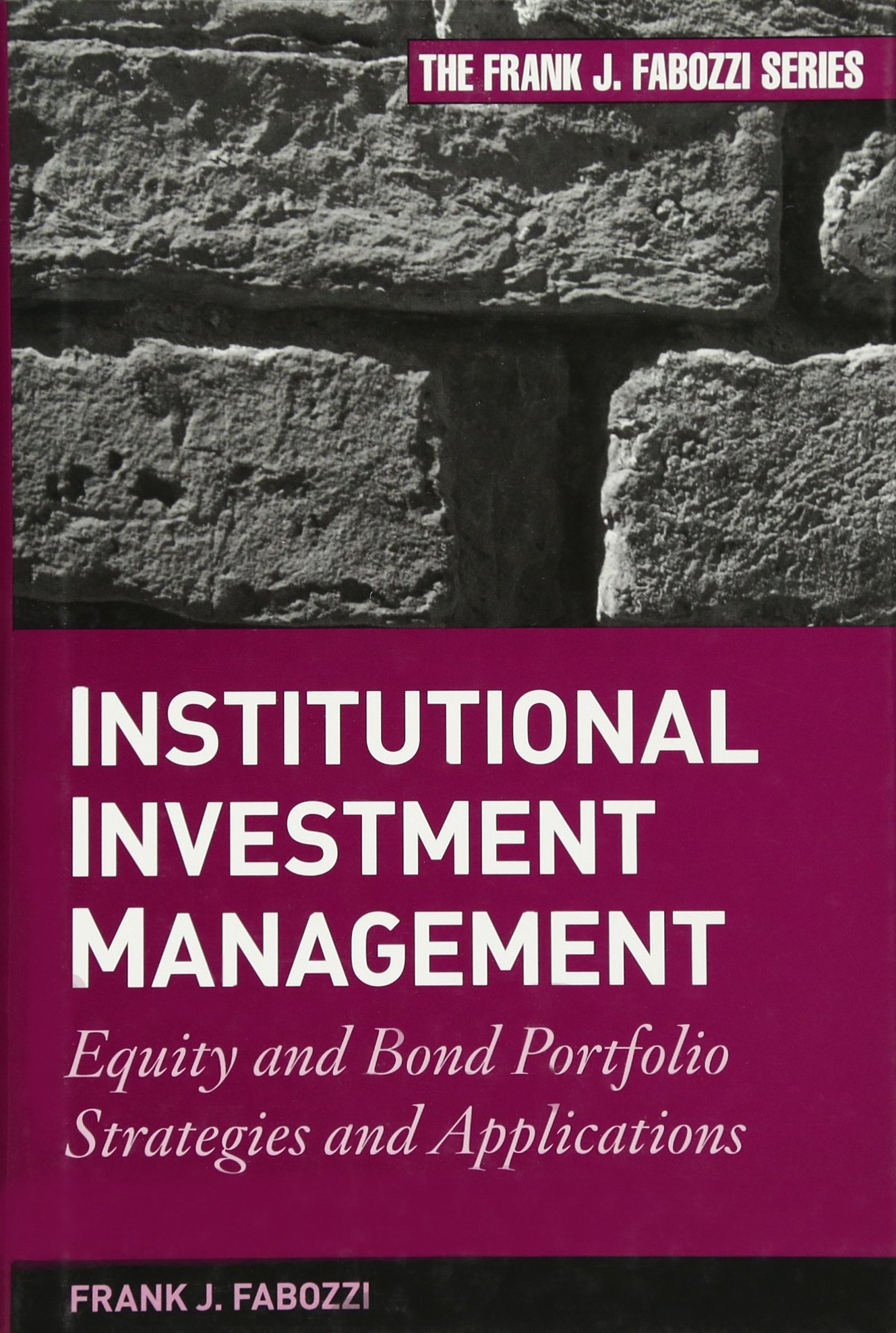 Investment and portfolio management books human capital investment group james caan wikipedia