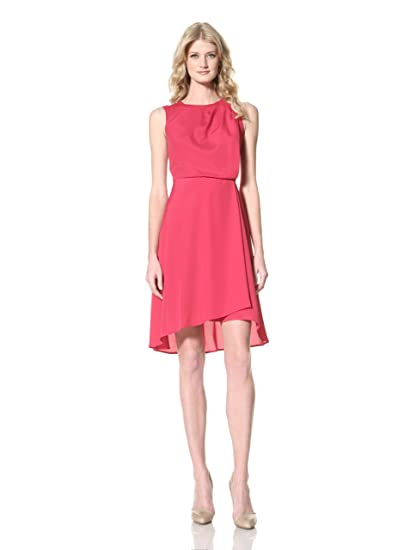 d3176349725d Amazon.com: Vince Camuto Dresses Women's Sleeveless Dress: Clothing
