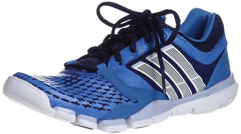 adidas adipure trainer 360 fitness scarpe uomini: le scarpe e borse