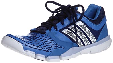 2a522b13293967 ADIDAS adipure Trainer 360 G96938 UK 12  Amazon.co.uk  Shoes   Bags
