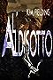 L'Aldisotto
