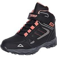 JUMP 25672 Spor Ayakkabısı Erkek