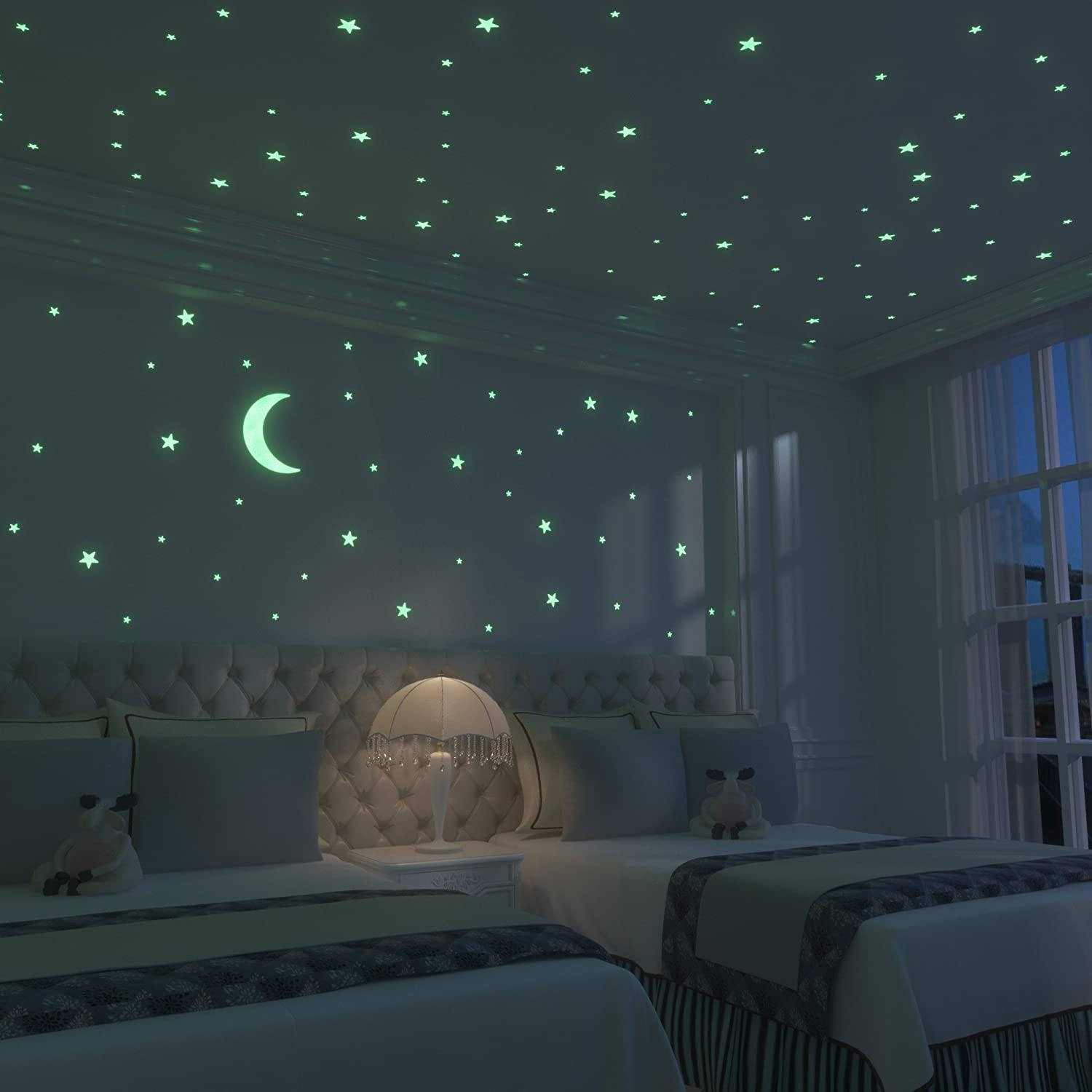 Constellation Ceiling Taraba Home Review