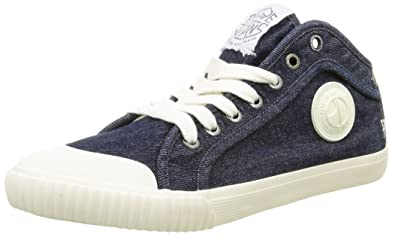 f2f4c2953e9 Pepe Jeans Industry
