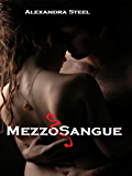 MezzoSangue