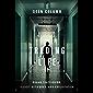 Trading Life: Organ Trafficking, Illicit Networks, and Exploitation (English Edition)
