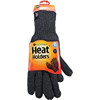 Heat Holders Men's