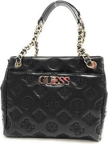 Shoulder bag Guess HWSG75_89230