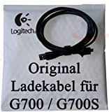 Original Replacement USB Cable for Gaming Mouse G700