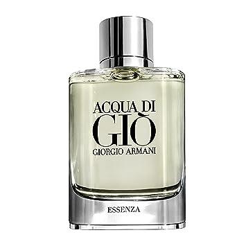 giorgio acqua di gio essenza eau de parfum spray 73 93ml acqua