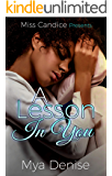 A Lesson in You