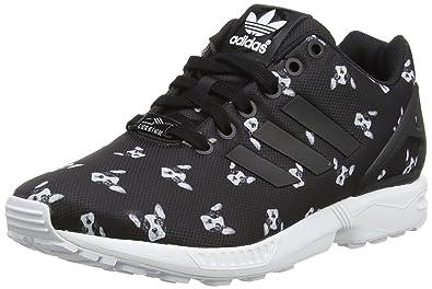 adidas ZX Flux S32279 Herren Schwarz   ZX Flux all black   79,99 €   ✪ ✪