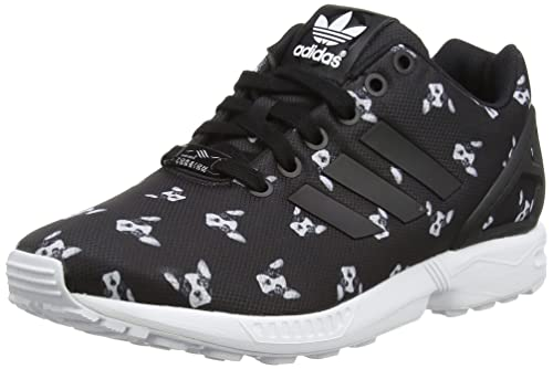 adidas Originals FÜR Damen:adidas Originals Zx Flux Sneakers