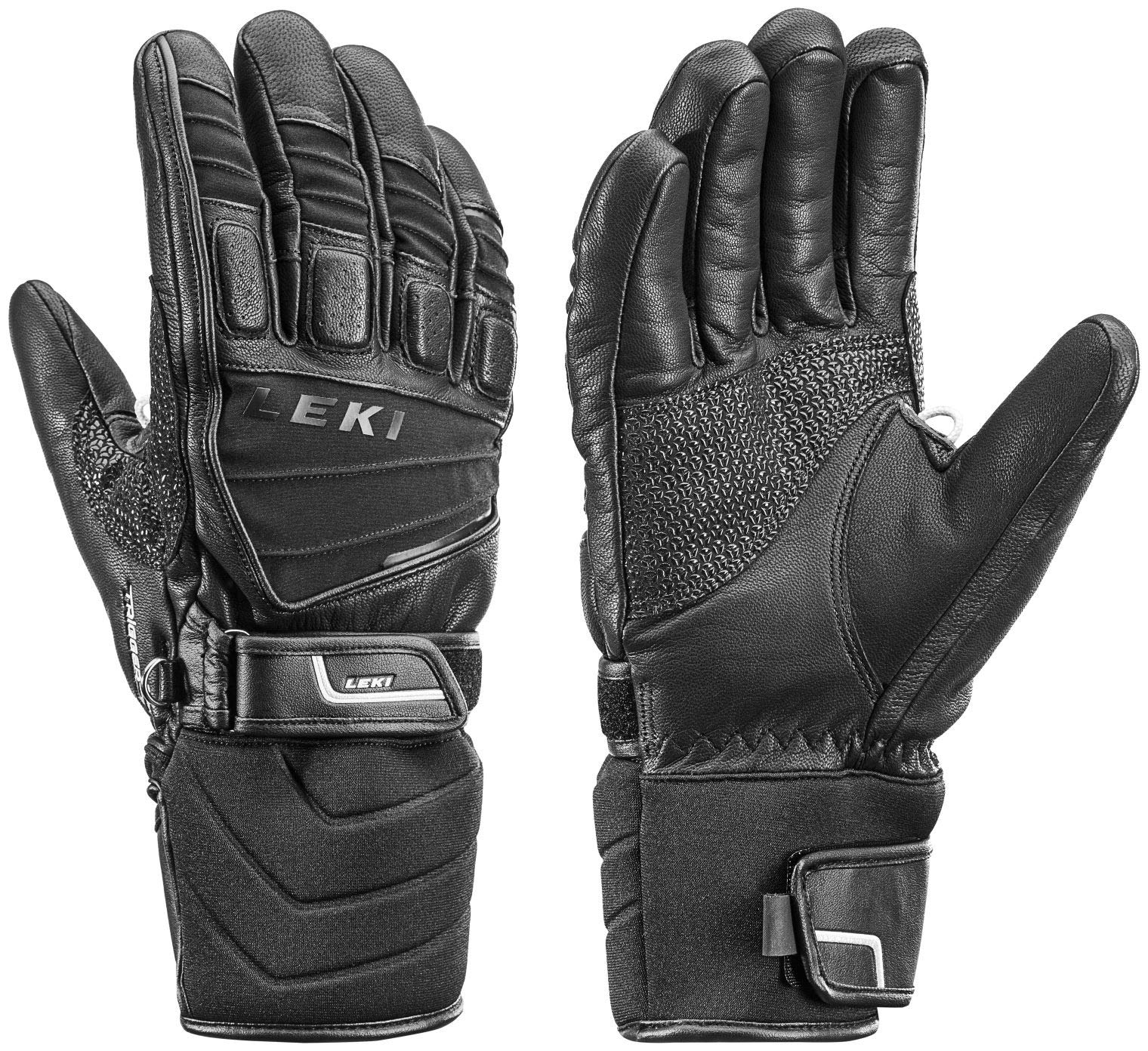 LEKI Griffin S Skiing Glove