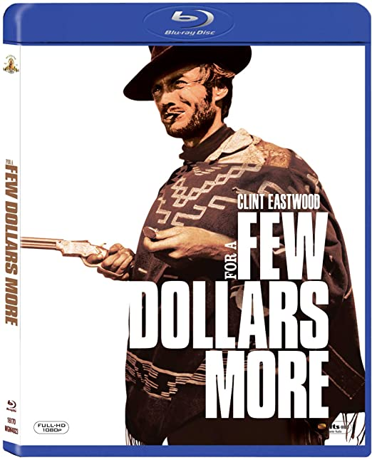 for a few dollars more full movie download in hindi hd