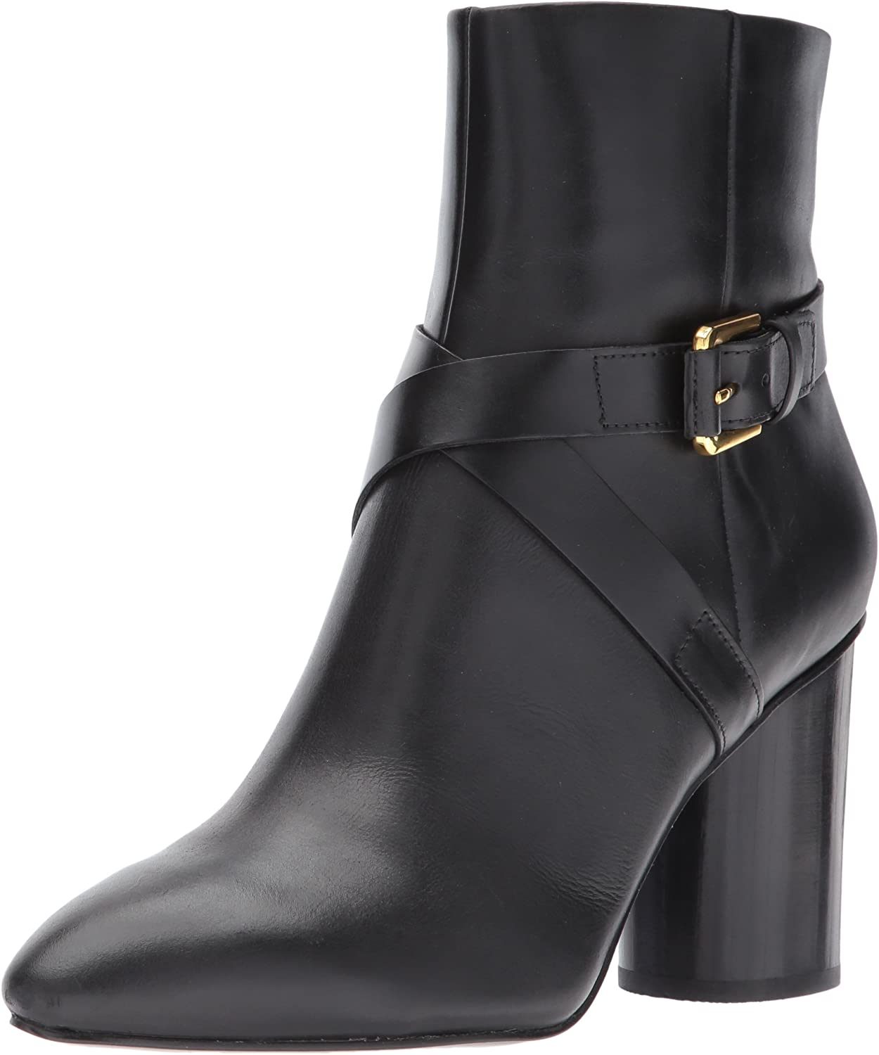 Nine West Women's Boot Ankle Raleigh Mall Max 87% OFF Cavanagh