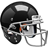 Schutt Sports Youth AiR XP Hybrid Football Helmet without Faceguard